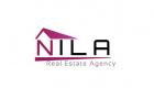 ნილა/NILA