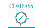 COMPASS- Real estate agency
