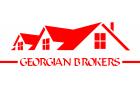 Georgian Brokers