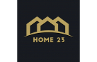 HOME 23