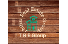 TBILISI REAL ESTATE GROUP