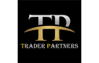 trader partners