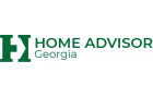 Home Advisor Georgia  (Hag.ge)