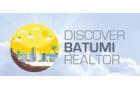 discover batumi realtori