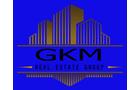 GKM Group - უძრავი ქონების სააგენტო