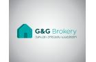 G & G Brokery