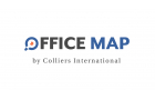 Officemap.ge