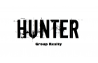 Hunter Group Realty