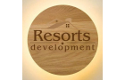 Resorts Development