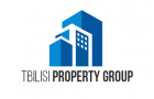 Tbilisi property group