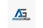 Ana Georgia