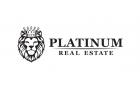 Platinum Real Estates