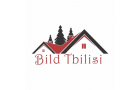 Bild Tbilisi