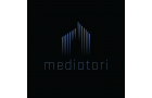 mediator agency