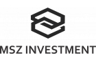MSZ INVESTMENT