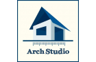 Arch Studio & Construction