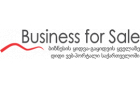 Start - Business Solutions
