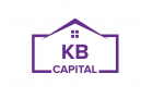 KB CAPITAL
