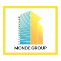 Monde Group Developers Company