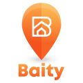 Baity.ge | ბაითი - უძრავი ქონება | Real Estate