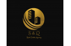S & Q Real Estate Agency