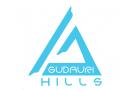 Gudauri Hills • გუდაური ჰილსი