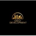 Geo development-გეო დეველოპმენტ