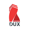 DUX development