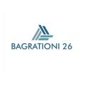 ბაგრატიონი-26