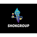 Shok group