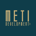Meti Development