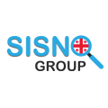 sisno group