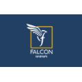 Falcon Landmark