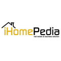 iHomePedia
