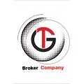 GT broker company
