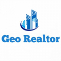 Geo Realtor