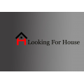 Looking For House