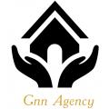 Gnn Agency
