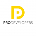 pro developers