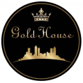 Gold House T