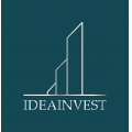 იდეაინვესტი/ideainvesti
