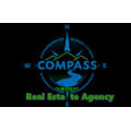 Compass Group