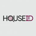HouseID