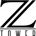 Z tower
