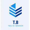 Tbilisi Broker