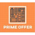 Prime offer