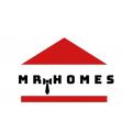 MR.HOMES/მისტერ ჰოუმსი