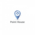 Tiflis tower • ტიფლის თაუერი