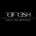 Refresh Hub