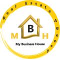 MBHhouse